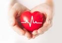 20 Lis. 2011 : O mierzeniu ciśnienia tętniczego