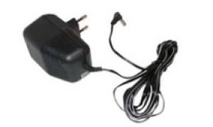 Zasilacz do ciśnieniomierza 6V