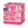 Chusteczki higieniczne papierowe Bella Róże 80 szt.